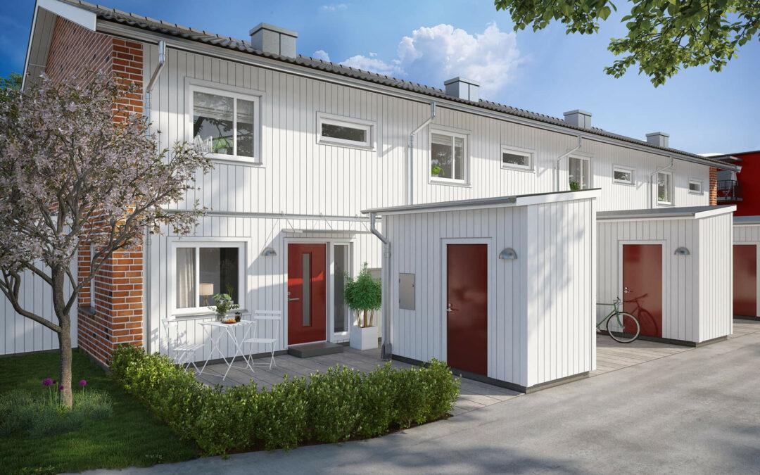 Wadköpingsgatan